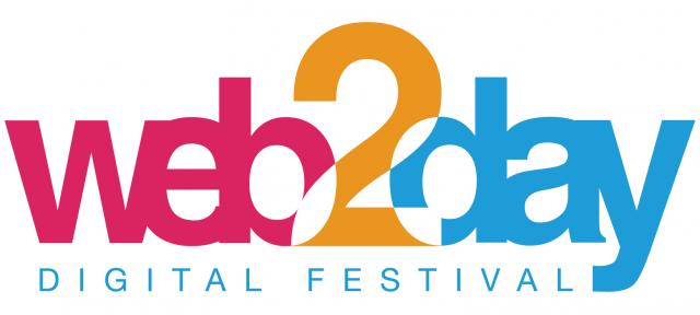 web2day-logo-640x288