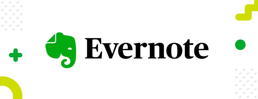 evernote-entrecom-social-service-web-activation