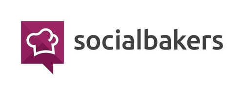 socialbakers-the-box-network-facebook-entrecom-social