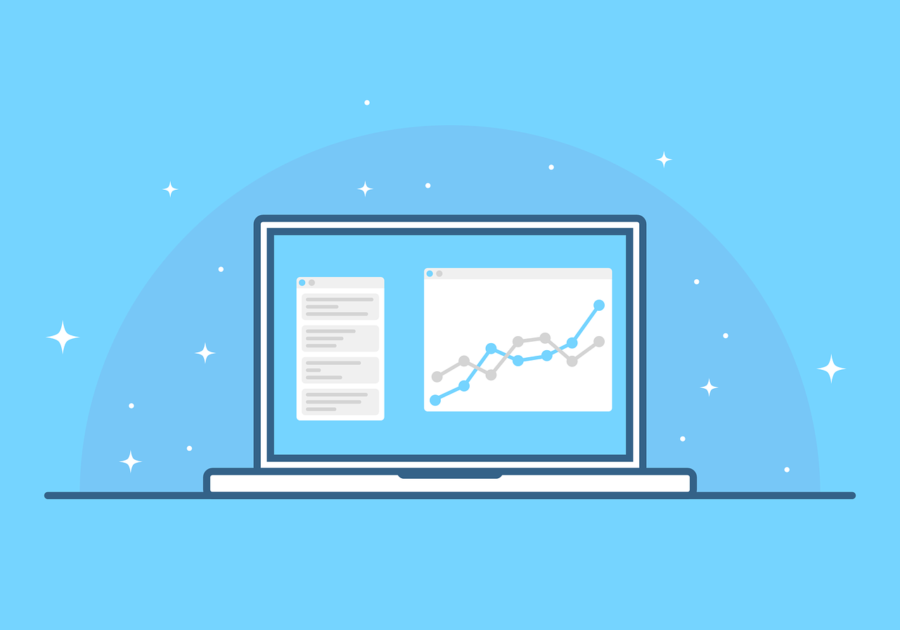 monitoring-ecoute-analyse-social-media