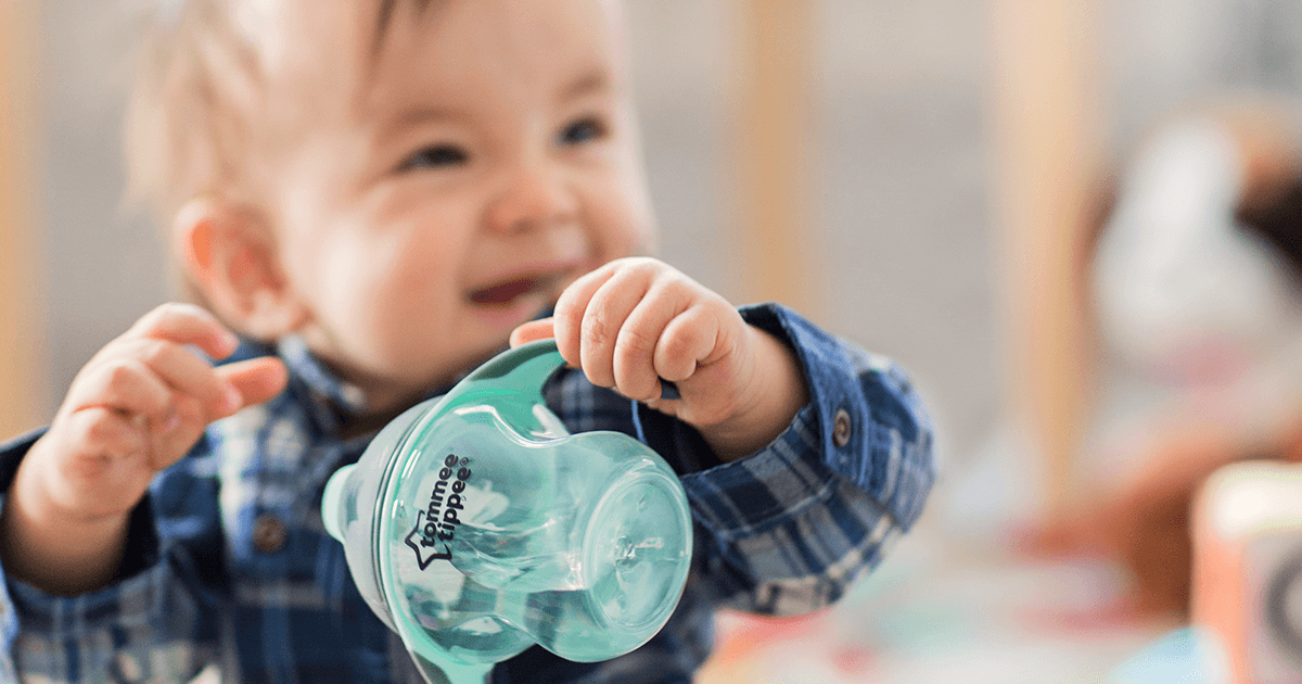 tommee-tippee-entrecom-social-activation-social-media