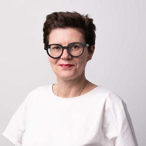 Claire Goyat