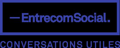 Entrecom Social