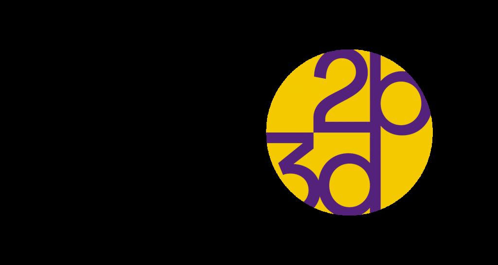 BIODEV2030 logo jaune+violet
