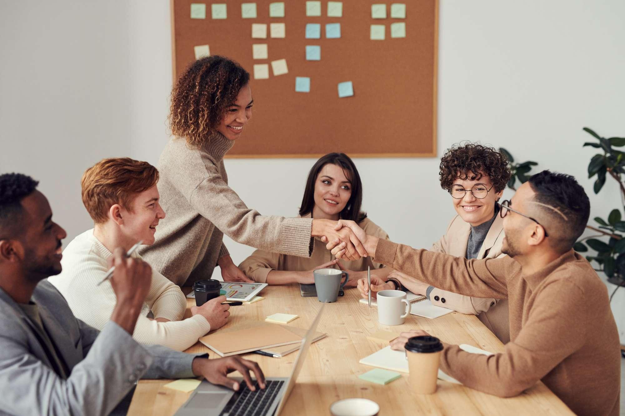 Webinar-employee-advocacy-programme-ambassadeurs